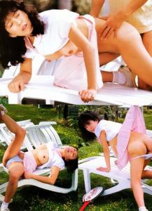 jp_midori_satsuki-team_imgs_f_f_ff113c86