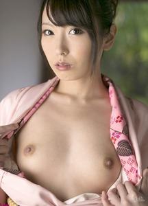 com_s_u_m_sumomochannel_arimura_2767-107
