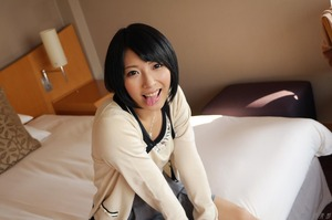 com_d_o_u_dousoku_abenomiku_141201a029a