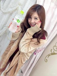 com_s_u_m_sumomochannel_ito_rina_3130-110
