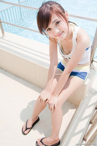 com_s_u_m_sumomochannel_1109-22
