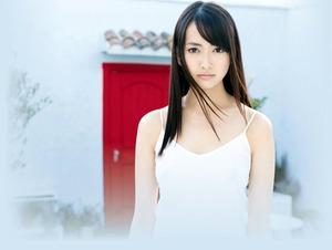 com_e_r_o_erogazou627_tachibana-risa-gazou-7895-058