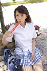 com_d_o_u_dousoku_sinozakiai_141112a038a(1)