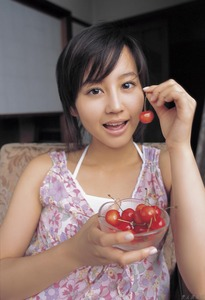 com_d_o_u_dousoku_horikitamaki_141210a022a(1)