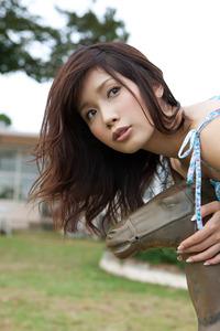 jp_midori_satsuki-team_imgs_2_a_2aec2cb6