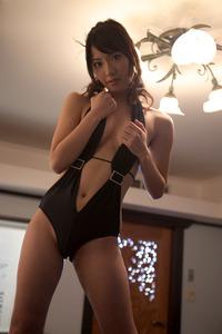 jp_midori_satsuki_imgs_9_a_9a78bd5f