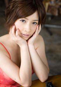 com_d_o_u_dousoku_okudasaki140417dd003(1)