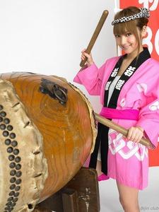 com_d_o_u_dousoku_sasakinozomi_141119a022a(1)