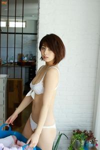 jp_frdnic128_imgs_c_5_c5ba72c5