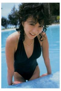 jp_midori_satsuki-team_imgs_8_9_892ff759