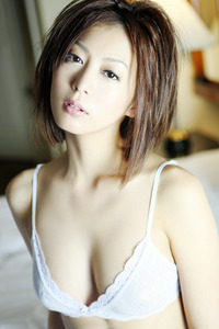 jp_midori_satsuki_imgs_d_9_d95bc40b