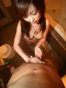 jp_midori_satsuki_imgs_c_b_cb1f0f12