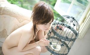 com_d_o_u_dousoku_yokoyamamiy140621da040
