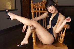jp_midori_satsuki_imgs_4_9_49ef034f