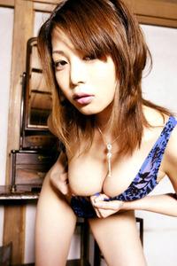 com_o_p_p_oppainorakuen_20110822_009