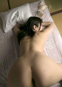 com_s_u_m_sumomochannel_arimura_2767-073
