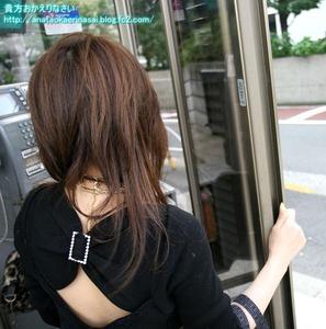 com_a_n_a_anataokaerinasai_022yuriko_wi_006
