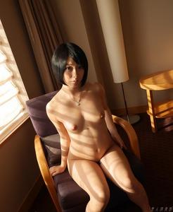 com_d_o_u_dousoku_abenomiku_141201a052a