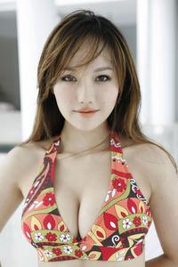com_img_1559_tanimura_nana-1559-069