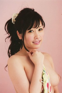 com_e_r_o_erogazou627_yamaguchi-riko-gazou-85263-057