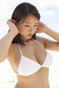 com_d_o_u_dousoku_sinozakiai_141112a097a(1)