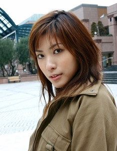 jp_midori_satsuki_imgs_e_4_e4f03080