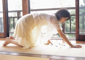 com_d_o_u_dousoku_horikitamaki_141210a036a(1)