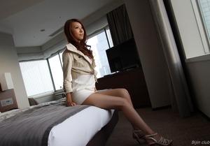 com_d_o_u_dousoku_takizawamai_141119a023a(1)
