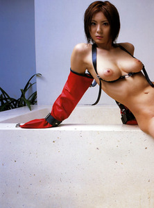 jp_midori_satsuki_imgs_6_2_62d6bf94
