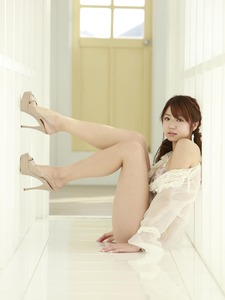 com_wp-content_uploads_2015_10_nakamura_shizuka-665-010