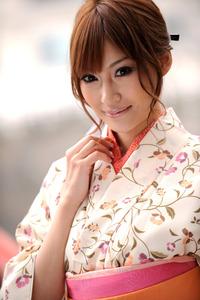 jp_midori_satsuki_imgs_e_b_eb408356