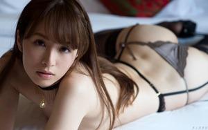 com_d_o_u_dousoku_oohashi_miku_20150424a087a(1)