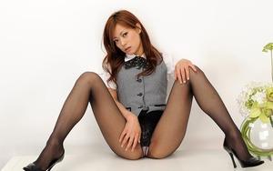 com_erogazou411_m_legs_818_039