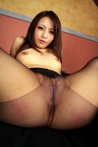 jp_midori_satsuki-team_imgs_b_3_b310b6ab