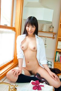 jp_midori_satsuki-ssac_imgs_b_2_b232f2df
