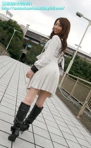 com_a_n_a_anataokaerinasai_087chiaki_wi_008