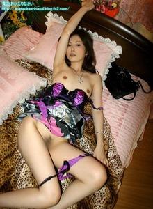 com_a_n_a_anataokaerinasai_39737_052