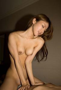 com_s_a_n_sanzierogazo_820f11ef