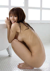 com_erogazou411_nude_458_014