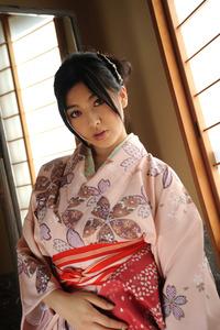 jp_midori_satsuki-team_imgs_c_d_cd05dd8c
