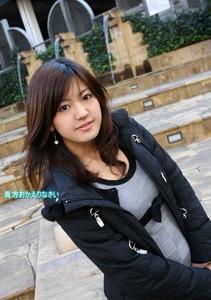 com_a_n_a_anataokaerinasai_33250_002