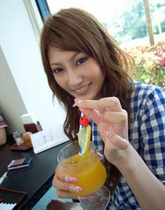 jp_midori_satsuki_imgs_e_5_e556a342