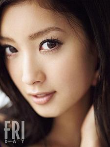 com_d_o_u_dousoku_nanao140319dee032
