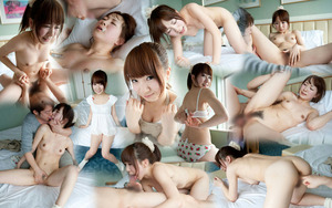 com_s_a_n_sanzierogazo_c649fd34