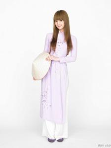 com_d_o_u_dousoku_sasakinozomi_141119a016a(1)