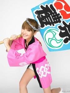 com_d_o_u_dousoku_sasakinozomi_141119a028a(1)
