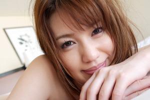 jp_midori_satsuki-ssac_imgs_c_d_cdfc1445