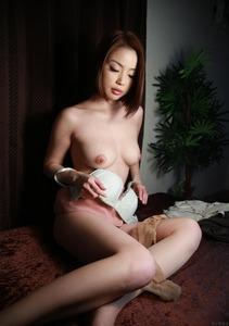 com_d_o_u_dousoku_kasumi_risa_20150424a028a