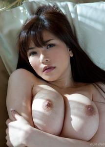 com_d_o_u_dousoku_okitaanri_141105a012a