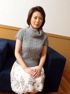 jp_midori_satsuki-team_imgs_d_2_d2975b1e